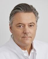 Prof. Dr. med. Christian Breymann