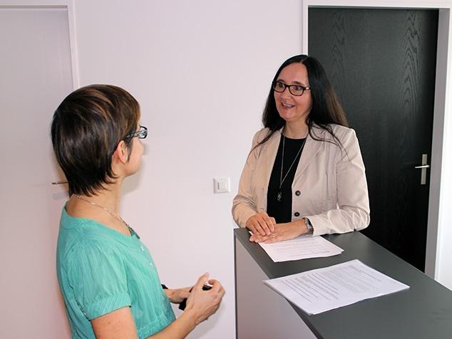 Ulrike Solmann im Interview