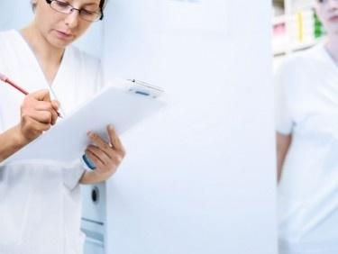 Mitarbeiterbefähigung zum professionellen Handeln zur Sicherung der Pflegequalität