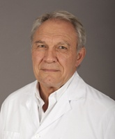 Dr Alain Meyer