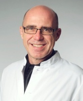 Dr Marc-Etienne Corthésy