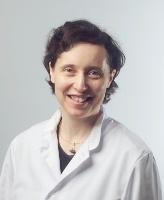 Prof. Brigitte Jollès-Haeberli