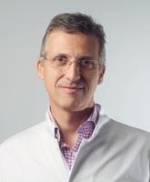 Prof. Constantin Schizas