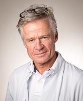 Dr Jean-François Emeri
