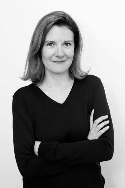 Élodie Maître-Arnaud