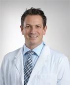Prof. Dr. med. Bernd Schultes