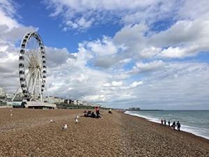Sprachaufenthalt_Brighton-1