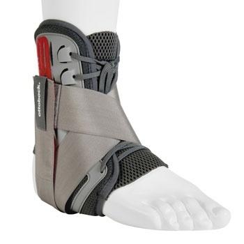 Malleo-Sprint-Bandage