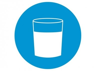 Systèmes d'hydratation en sport