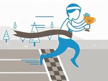 Marathon ou course d'endurance: Problèmes pouvant être évités pendant la course