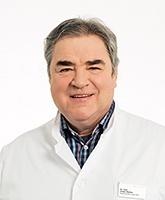 Dr. med. Anton Merkle