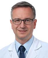 PD Dr. Nik Hauser