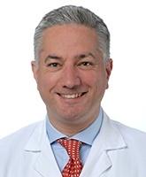 Prof. Dr. med. Nicolas Diehm