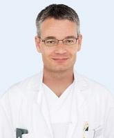 Dr. med. Martin Christian Schumacher