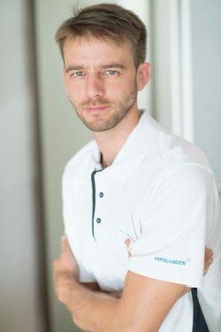Nicklas Ellegaard
