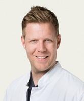 Prof. Dr. med. Sascha A. Müller