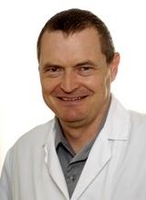 Dr. med. Lukas Schatzmann