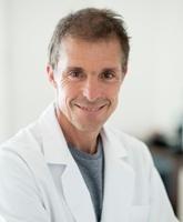 Dr Jean-Luc Ziltener