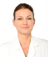 Dr. med. Claudia Zobrist