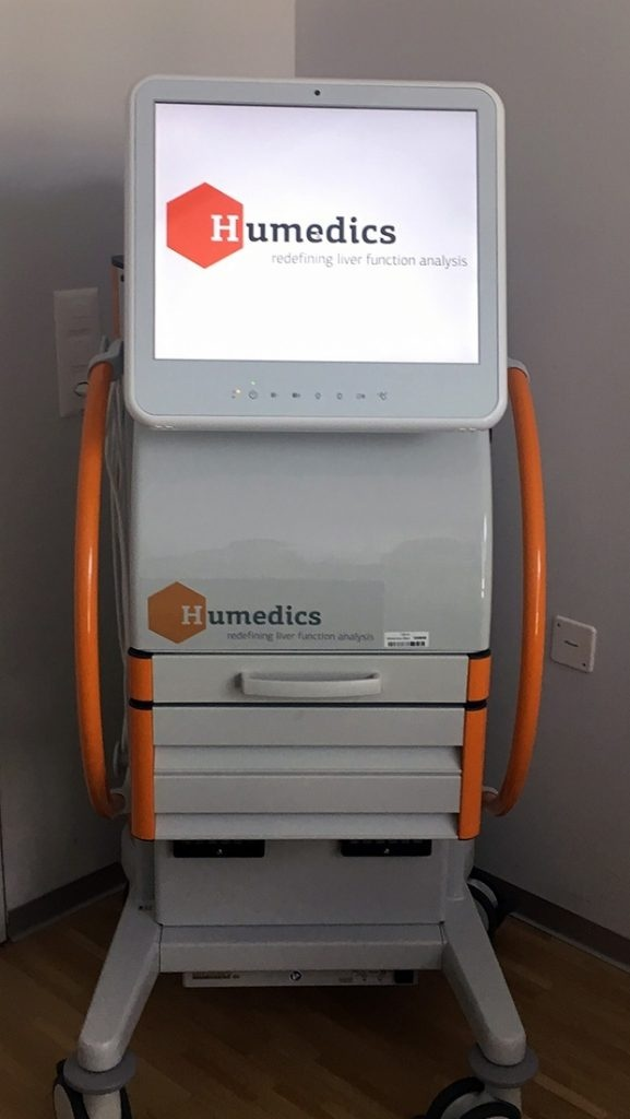 eberfunktsionstestgerät_LiMAx