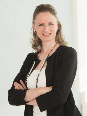 Manuela Pinggera