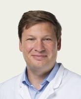Dr. med. Thomas-Oliver Schneider