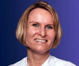 Dr. med. Tanja Litzenburger