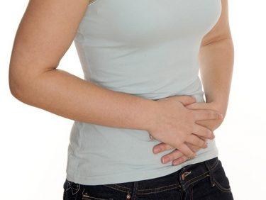 Myome: maladie gynécologique bénigne la plus fréquente