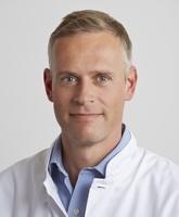 Dr. med. Patrick S. Sussmann