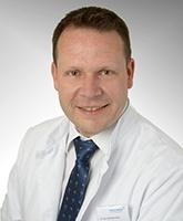 Dr. med. Alexander Strehl