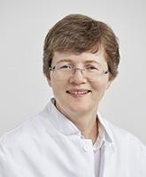 Dr. med. Regina Riess