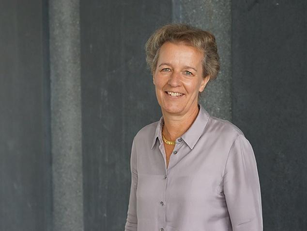 Ursula Kloss