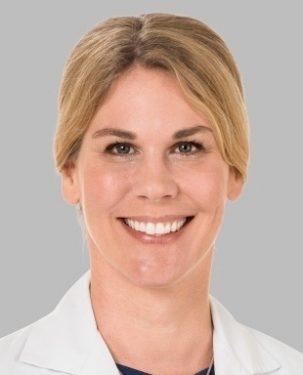 Dr. med. Silke Biethahn
