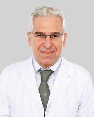 Prof. Dr. med. Aminadav Mendelowitsch
