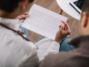 Fibrillation auriculaire – que faire?