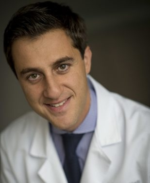 Docteur Alexandre Campanelli
