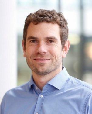 Dr. med. Markus Schönberger