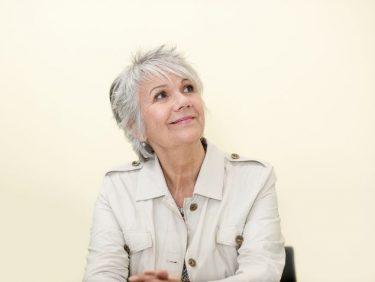 Mieux vivre la ménopause: 6 conseils à appliquer sans tarder