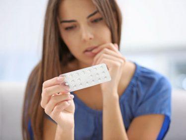 «Il existe une méthode contraceptive adaptée pour chaque femme»