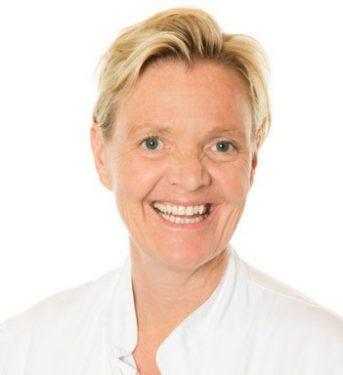 Dr. med. Sabine Steimann