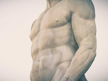 Hodenkrebs – was passiert mit der Männlichkeit?