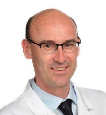 Prof. Dr. med. Lars Englberger