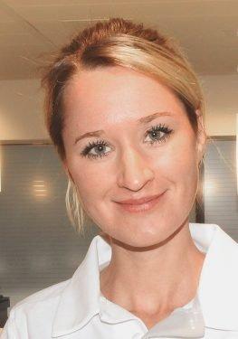 Dr. med. Renate Ehmann