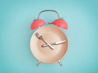 Diättrends: An diesen 8 Zeichen erkennen Sie eine schlechte Diät.