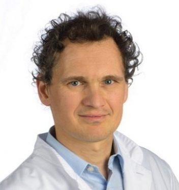 Dr. med. Sebastian Gathmann