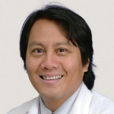 Prof. Dr. med. Kan Min