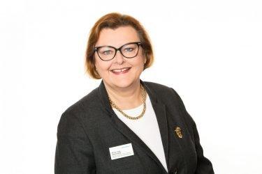 PD Dr. med. Ilona Funke