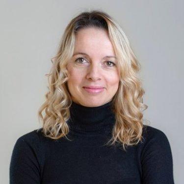 Sandra Müller