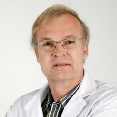 Dr. med. Sönke Harms