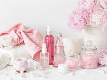 Astuces beauté et soins: Prendre soin de soi pendant et après le traitement du cancer